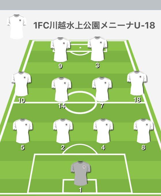 サッカー: football